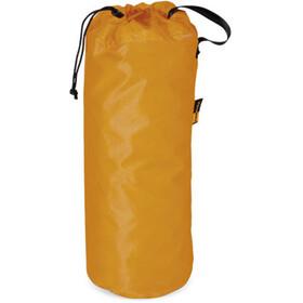 Therm-a-Rest Universal Stuff Sack Kompressionssack 5l daybreak orange
